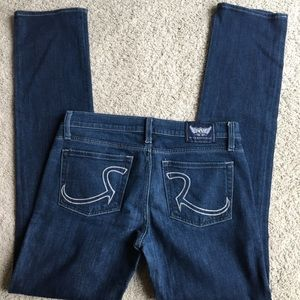 Rock and Republic Jeans 28